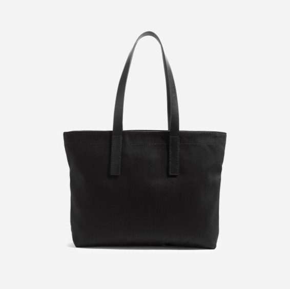 Tote from Everlane.com